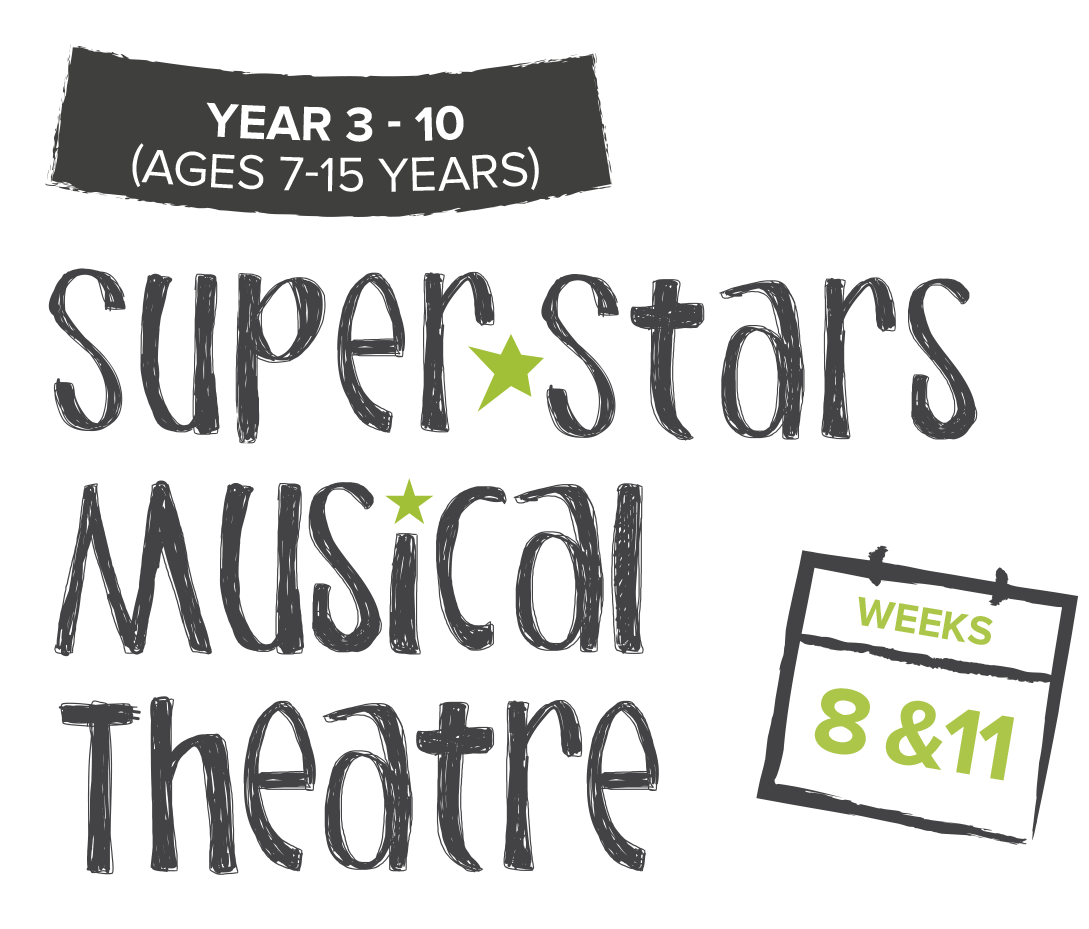 Super-stars-musical-theatre.png