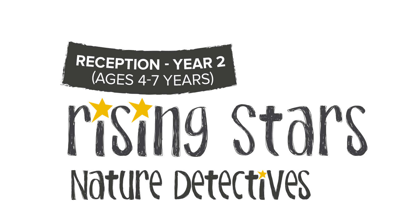 Rising-Stars,-Nature-Detective-(5).png