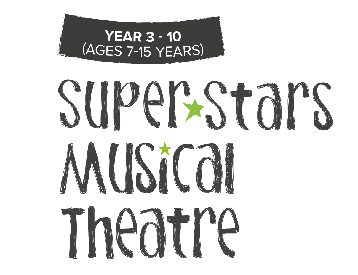 Super-Stars,-Musical-Theatre-(1).png