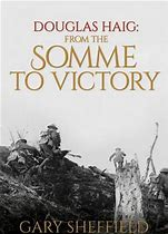 From-the-Somme-to-Victory.jpg