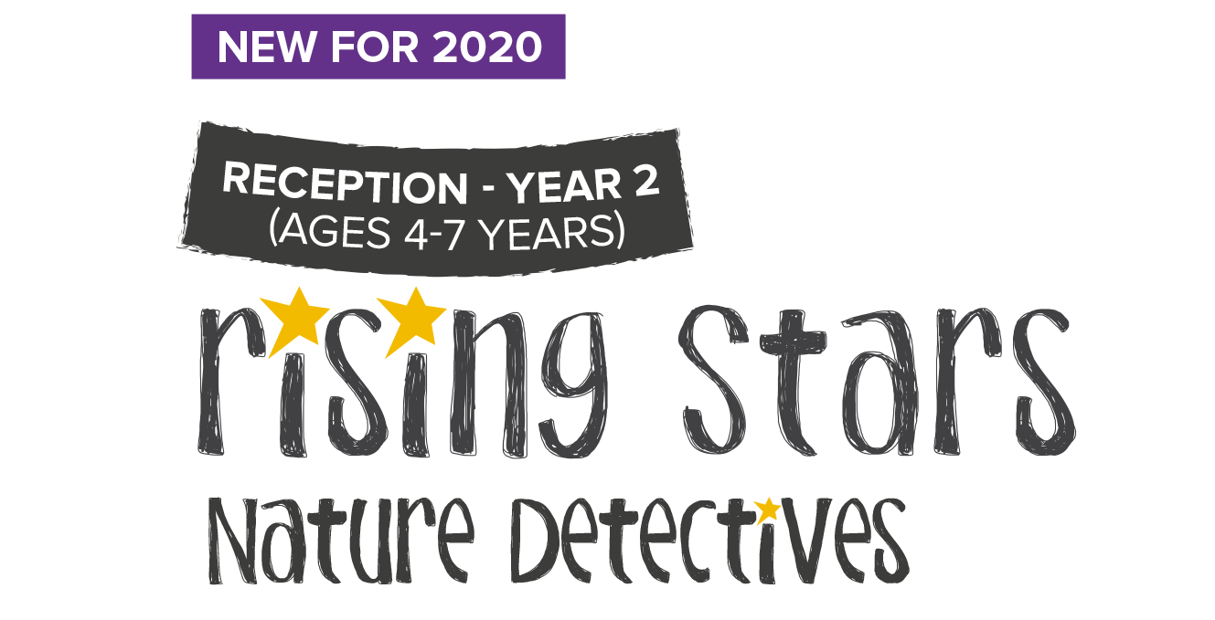 Rising-Stars,-Nature-Detective-(4).png