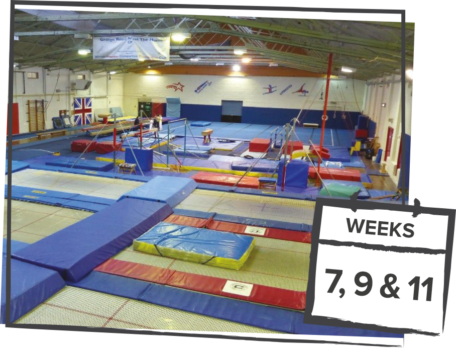Super-Stars,-Trampolining-pic-(1).png