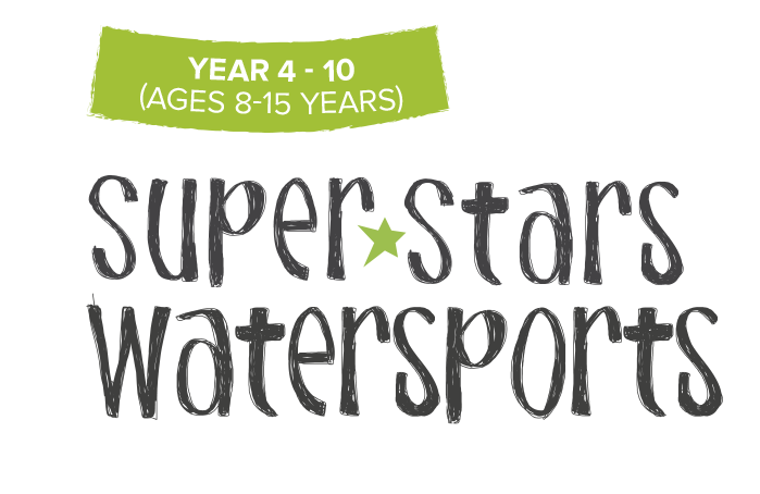 Super-stars-watersports.png