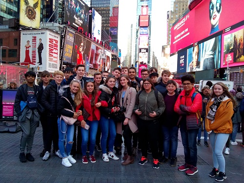Group-Shot-Times-Square.jpg