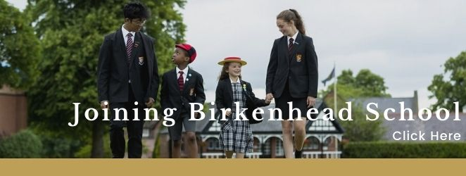 Joining-Birkenhead-School.jpg